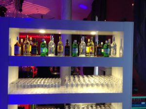 Kottmanns Cocktailbar – Catering Detmold