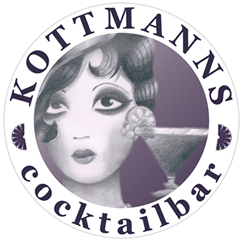 KOTTMANNS COCKTAILBAR